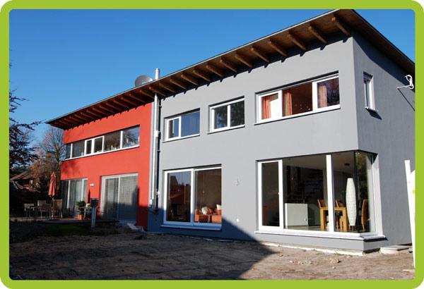 bdz immobilien galerie pultdach pultd cher und. Black Bedroom Furniture Sets. Home Design Ideas