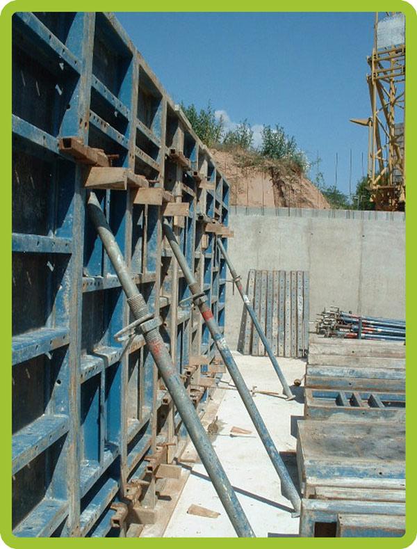 Haus bauen baustelle  BDZ-Immobilien: Galerie Baustelle - Haus, Häuser bauen lassen in ...